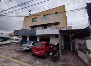 Apartamento, 1 Quarto para alugar em Avenida Mato Grosso, Campinas, Goiânia, GO valor de R$ 250,00 no Lugar Certo