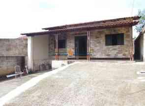 Casa, 2 Quartos, 5 Vagas em Rua Lourival Soares Gouvea, Céu Azul, Belo Horizonte, MG valor de R$ 400.000,00 no Lugar Certo