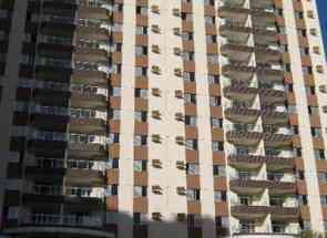 Apartamento, 2 Quartos, 1 Vaga em Rua 12 Norte, Sul, Águas Claras, DF valor de R$ 445.000,00 no Lugar Certo