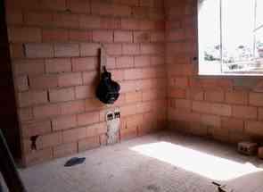 Apartamento, 2 Quartos, 1 Vaga em Jardim Leblon, Belo Horizonte, MG valor de R$ 189.000,00 no Lugar Certo