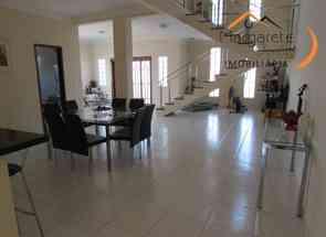 Casa, 4 Quartos, 4 Suites em Quadra 4, Sobradinho, Sobradinho, DF valor de R$ 780.000,00 no Lugar Certo