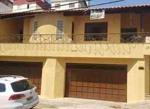 Casa, 4 Quartos, 4 Vagas, 2 Suites em Rua Francisca Leão Corrêa, União, Belo Horizonte, MG valor de R$ 800.000,00 no Lugar Certo