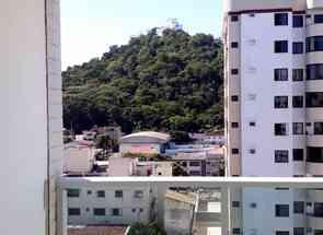 Apartamento, 2 Quartos, 1 Vaga, 1 Suite em Rua Inácio Higino, Praia da Costa, Vila Velha, ES valor de R$ 600.000,00 no Lugar Certo