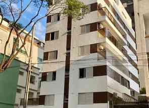 Apartamento, 2 Quartos, 1 Vaga, 1 Suite para alugar em Rua Gonçalves Dias, Funcionários, Belo Horizonte, MG valor de R$ 2.650,00 no Lugar Certo