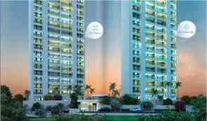 Apartamento, 4 Quartos, 2 Vagas, 3 Suites