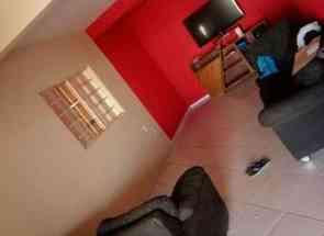 Casa, 4 Quartos, 4 Vagas, 1 Suite em Setor Oeste, Sobradinho, DF valor de R$ 286.000,00 no Lugar Certo