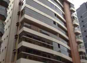Apartamento, 4 Quartos, 2 Vagas, 2 Suites em Jose Pinto Vieira, Itapoã, Vila Velha, ES valor de R$ 1.151.000,00 no Lugar Certo