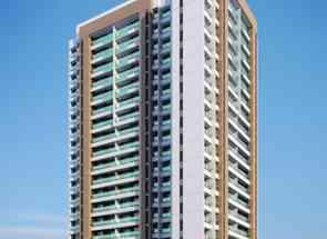 Apartamento, 3 Quartos, 3 Vagas, 3 Suites em Fátima, Fortaleza, CE valor de R$ 742.361,00 no Lugar Certo