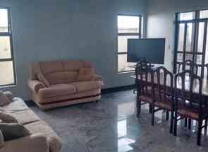 Casa, 3 Quartos, 4 Vagas, 1 Suite em Coração Eucarístico, Belo Horizonte, MG valor de R$ 1.400.000,00 no Lugar Certo