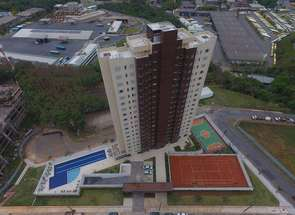 Apartamento, 4 Quartos, 3 Vagas, 2 Suites em Rua Randolfo Trindade, Ouro Preto, Belo Horizonte, MG valor de R$ 790.000,00 no Lugar Certo