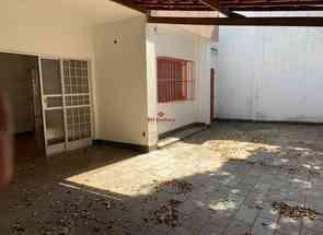 Casa, 5 Quartos, 3 Vagas, 2 Suites em Afonso Alves Branco, Serra, Belo Horizonte, MG valor de R$ 1.200.000,00 no Lugar Certo
