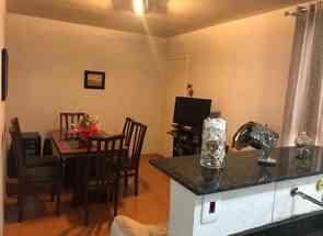 Apartamento, 2 Quartos, 1 Vaga em Projeto Fred, Arpoador, Contagem, MG valor de R$ 155.000,00 no Lugar Certo