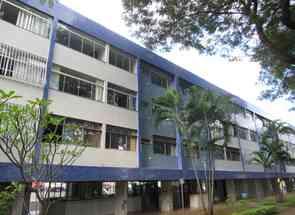 Apartamento, 3 Quartos, 1 Suite em Sqs 405, Asa Sul, Brasília/Plano Piloto, DF valor de R$ 580.000,00 no Lugar Certo