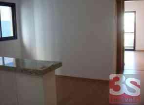 Apartamento, 1 Quarto em Centro, Londrina, PR valor de R$ 178.000,00 no Lugar Certo