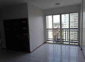 Apartamento, 3 Quartos, 2 Vagas, 1 Suite para alugar em Avenida Milão, Residencial Eldorado, Goiânia, GO valor de R$ 1.200,00 no Lugar Certo