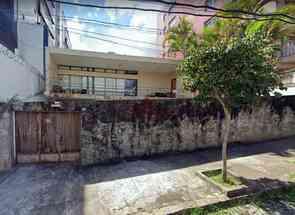Lote em Joanésia, Serra, Belo Horizonte, MG valor de R$ 2.950.000,00 no Lugar Certo