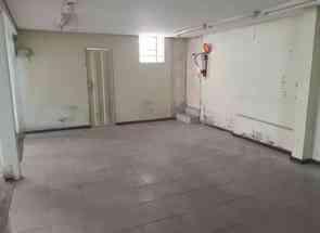 Casa Comercial, 3 Vagas para alugar em Floresta, Belo Horizonte, MG valor de R$ 15.000,00 no Lugar Certo