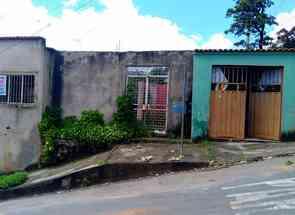 Lote em Rua José Cambraia do Nascimento, Havaí, Belo Horizonte, MG valor de R$ 320.000,00 no Lugar Certo