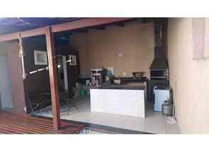 Casa, 2 Quartos, 2 Vagas em Esmeraldas, Esmeraldas, MG valor de R$ 244.000,00 no Lugar Certo