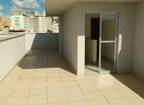 Cobertura, 2 Quartos, 2 Vagas, 1 Suite em George Marinuzzi, Manacás, Belo Horizonte, MG valor de R$ 390.000,00 no Lugar Certo
