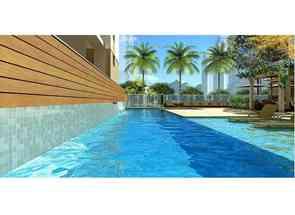 Apartamento, 3 Quartos, 1 Vaga, 1 Suite em Planalto, Belo Horizonte, MG valor de R$ 393.272,00 no Lugar Certo