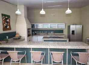 Casa, 4 Quartos, 4 Vagas em Nova Suiça, Goiânia, GO valor de R$ 900.000,00 no Lugar Certo