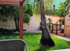 Casa, 5 Quartos, 4 Vagas, 3 Suites em Pampulha, Belo Horizonte, MG valor de R$ 2.350.000,00 no Lugar Certo