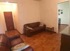 Apartamento, 3 Quartos, 1 Vaga, 1 Suite em Gutierrez, Belo Horizonte, MG valor de R$ 550.000,00 no Lugar Certo