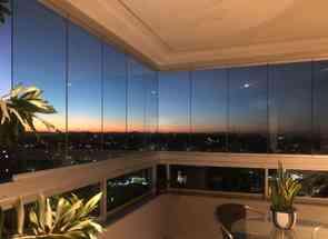 Apartamento, 4 Quartos, 4 Vagas, 1 Suite para alugar em Ouro Preto, Belo Horizonte, MG valor de R$ 7.000,00 no Lugar Certo