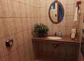 Casa, 5 Quartos, 1 Suite em Rua Coronel Serafim Agapito, Vila Maria José, Goiânia, GO valor de R$ 800.000,00 no Lugar Certo