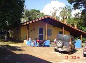 Rural, 3 Quartos, 3 Suites em Goiânia, GO valor de R$ 480.000,00 no Lugar Certo