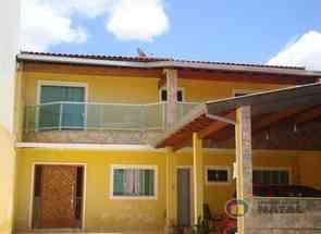 Casa, 3 Quartos, 2 Vagas em Conjunto Café, Londrina, PR valor de R$ 420.000,00 no Lugar Certo