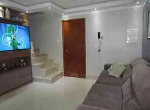 Cobertura, 3 Quartos, 2 Vagas, 2 Suites em Rua 36, Águas Claras, Águas Claras, DF valor de R$ 700.000,00 no Lugar Certo