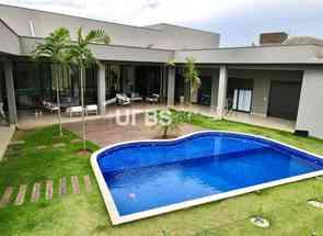 Casa, 4 Quartos, 4 Suites em Rua das Fênix, Jardins Munique, Goiânia, GO valor de R$ 5.800.000,00 no Lugar Certo