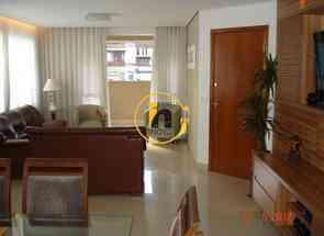 Apartamento, 4 Quartos, 3 Vagas, 2 Suites em Avenida Padre Vieira, Minas Brasil, Belo Horizonte, MG valor de R$ 950.000,00 no Lugar Certo