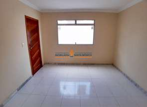 Apartamento, 3 Quartos, 2 Vagas, 1 Suite em Rua do Carmelo, Santa Mônica, Belo Horizonte, MG valor de R$ 319.000,00 no Lugar Certo