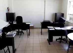 Sala, 1 Vaga em Jardim América, Belo Horizonte, MG valor de R$ 160.000,00 no Lugar Certo