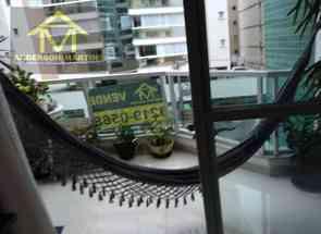 Apartamento, 2 Quartos, 1 Vaga, 1 Suite em R. Goiânia, Itapoã, Vila Velha, ES valor de R$ 450.000,00 no Lugar Certo