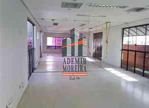 Andar, 2 Vagas para alugar em Rua Aimores, Barro Preto, Belo Horizonte, MG valor de R$ 6.600,00 no Lugar Certo