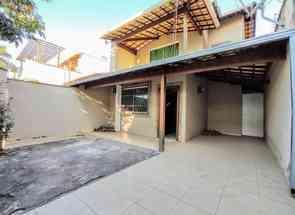 Casa, 5 Quartos, 3 Vagas, 2 Suites em Das Garças, Cabral, Contagem, MG valor de R$ 635.000,00 no Lugar Certo