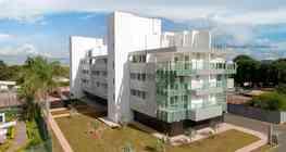 Apartamentos à venda no Asa Norte, Brasília/Plano Piloto - DF no LugarCerto