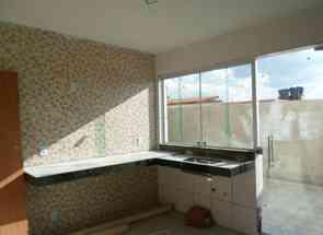 Casa, 3 Quartos, 3 Vagas, 1 Suite em Rua São José de Arimatéia, Boa Vista, Belo Horizonte, MG valor de R$ 470.000,00 no Lugar Certo
