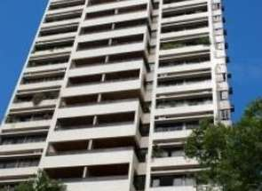 Apartamento, 3 Quartos, 2 Vagas, 1 Suite em Rua Quarenta e Oito, Espinheiro, Recife, PE valor de R$ 850.000,00 no Lugar Certo