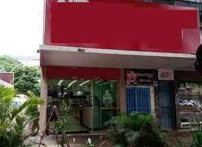Ponto Comercial para alugar em Asa Sul, Brasília/Plano Piloto, DF valor de R$ 4.900,00 no Lugar Certo
