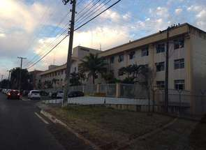 Apartamento, 1 Quarto, 1 Vaga para alugar em Qmsw 4 Lote 4, Sudoeste, Brasília/Plano Piloto, DF valor de R$ 750,00 no Lugar Certo