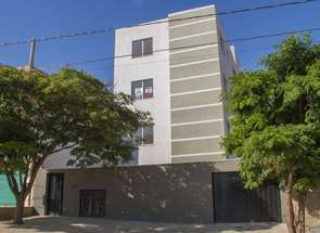 Apartamento, 3 Quartos, 2 Vagas, 1 Suite em Avenida Serra das Amoras, Serra Dourada, Vespasiano, MG valor de R$ 220.000,00 no Lugar Certo