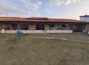Casa, 2 Quartos, 10 Vagas, 1 Suite em Condomínio Mirante da Serra, Sobradinho, DF valor de R$ 400.000,00 no Lugar Certo