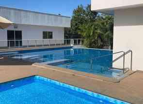 Casa em Condomínio, 3 Quartos, 3 Suites em Sítios Santa Luzia Residencial, Aparecida de Goiânia, GO valor de R$ 1.100.000,00 no Lugar Certo
