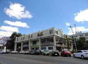 Quitinete, 1 Quarto para alugar em Cln 216 Bloco a, Asa Norte, Brasília/Plano Piloto, DF valor de R$ 650,00 no Lugar Certo