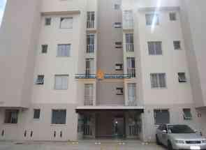Apartamento, 2 Quartos, 1 Vaga, 1 Suite em Rua Cricare, Paraúna (venda Nova), Belo Horizonte, MG valor de R$ 235.000,00 no Lugar Certo